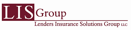 Insurance services for financial instutions